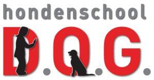 Hondenschool D.O.G.
